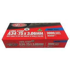 97747-AIRCO-34-Deg-Long-Strip-Framing-Nails-75-x-3-1mm-HERO-ND34750L_main