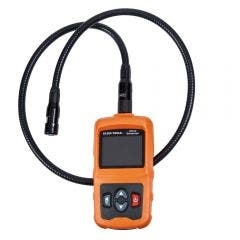 KLEIN Borescope Inspection Camera AET510AU