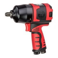 111663-M18-FUEL-ONE-KEY-1-4-HEX-Impact-Driver-BARE-1000x1000_small