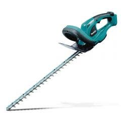 97909-18V-520mm-Hedge-Trimmer-BARE_1000x1000_small