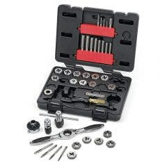 98078-GEARWRENCH-40-pcs-sae-medium-ratcheting-tap-and-die-drive-tool-set-HERO-3885_main