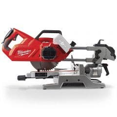 98107-Milwaukee-216mm-Slide-Compound-Mitre-Saw-M18SMS2160_1000x1000_small