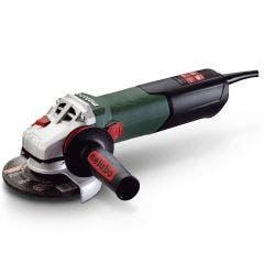 98120-metabo-angle-grinder-we15-125q-1000x1000.jpg_small