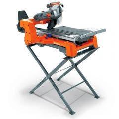 HUSQVARNA 1200W 700mm Tile Saw TS60 966610705