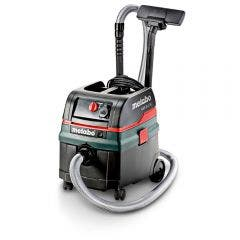 metabo-ASR25LSC_small