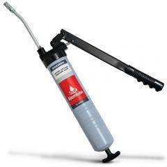 ALEMLUBE 450g EL Series Lever Action Grease Gun G10020N