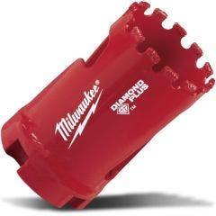 98324-Milwaukee-32mm-1.14-Diamond-Holesaw-DIAMOND-49565620-hero1_1000x1000_small
