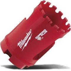98325-Milwaukee-35mm-1.38-Diamond-Holesaw-DIAMOND-49565625-hero1_1000x1000_small