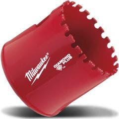98327-Milwaukee-51mm-2-Diamond-Holesaw-DIAMOND-49565645-hero1_1000x1000_small