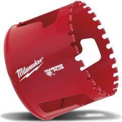 98328-Milwaukee-64mm-2.12-Diamond-Holesaw-DIAMOND-49565660-hero1_1000x1000_small