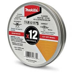 98505-MAKITA-125mm-thin-cut-off-discs-12-piece-HERO-D2053512_main