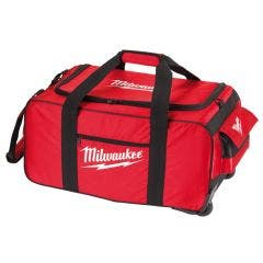 98519-MILWAUKEE-Medium-Contractor-Wheelie-Bag-MILWBM-1000x1000.jpg_small