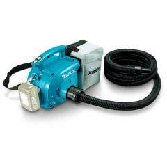 98607-18V-Mobile-Dry-Vacuum-1000x1000_small