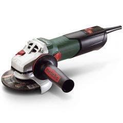 98898-metabo-angle-grinder-w9-125q-1000x1000.jpg_small