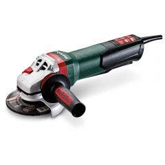 98902-125mm-1700-Watt-Angle-Grinder-With-Paddle-Switch-WEPBA17125Q-1000x1000_small