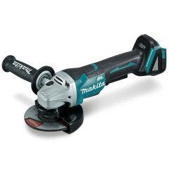 98921--Brushless-18V-125mm-Paddle-Switch-Angle-Grinder-BARE_1000x1000.jpg_small