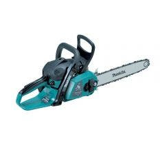 98944_Makita_Chainsaw_Petrol_400mm_32Cc_EA3201S_1000x1000_hero.jpg