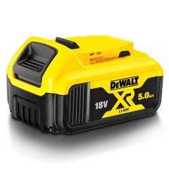 98985-18V-50Ah-Li-ion-Battery-_1000x1000.jpg_small
