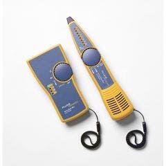 98998-fluke-intellitone-pro-200-lan-toner-&-probe-kit-flumt820060-kit-HERO_main