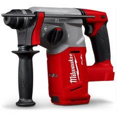 99038-M18-FUEL-26mm-SDS-Rotary-Hammer-Drill-BARE_1000x1000.jpg_small
