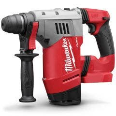 99039-M18-FUEL-28mm-SDS+-Rotary-Hammer-Drill_small