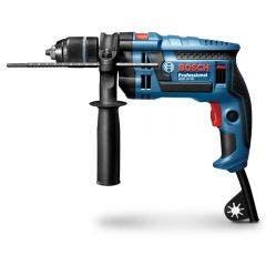 99064_BOSCH_750W_Hammer_Drill_1000x1000_small