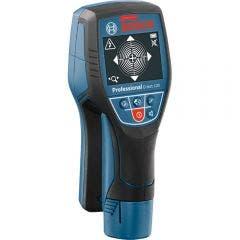 99364-Universal-Detector-D-Tect-120-1000x1000_small