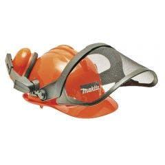 MAKITA Professional Safety Helmet SAF600