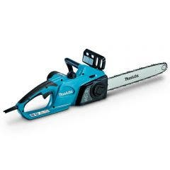 99579-1800W-400mm-Electric-Chainsaw.jpg_small