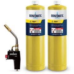 99696-BERZOMATIC-TS4000T2K-2xMapPro-Solder-Torch-1000x1000_small