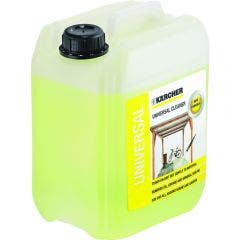 KARCHER 5L Universal Pressure Washer Fluid