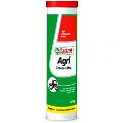 99985_CASTROL-450g-Agri-Grease-Ultra_1000x1000_small