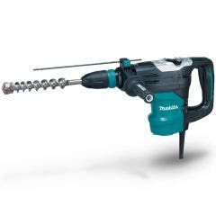 95216-40mm-1100W-2-Mode-Rotary-Hammer.jpg_small