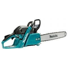 99577-500mm-61cc-2-Stroke-Chainsaw.jpg_small