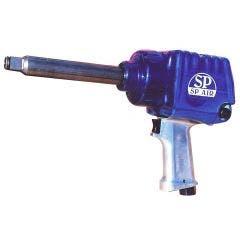 SP1158L_small