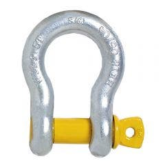 bow-shackle-yellow_main.jpg_small