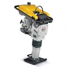 WACKER NEUSON Rammer Petrol 4 Stroke BS50-4AS