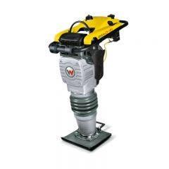 WACKER NEUSON Rammer Petrol 2 Stroke BS60-2Plus