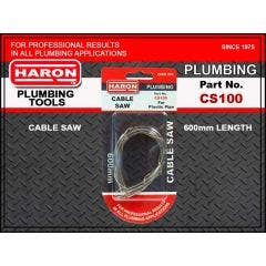 83956-HARON-750mm-Saw-Cable-for-Cutting-PVC-Pipe-CS100-1000x1000_small