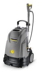 KARCHER 2200W 1595psi 7.5L/min Hot Pressure Washer HDS 5/11 U 10649000