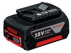 77944_BOSCH_1600Z000_18V_3_0Ah_Battery_1000x1000_small