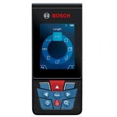 124408-BOSCH-150m-Laser-Distance-Measurer-0601072FK0_small