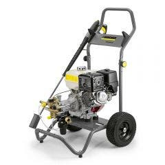 KARCHER 8.3HP 2900 PSI HD 8/20 G Petrol High Pressure Washer 18102510