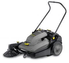 70824-KARCHER-KM-70_30-C-Bp-Pack-Adv-Walk-Behind-Battery-Sweeper-Vac-KM7030C-hero1_small