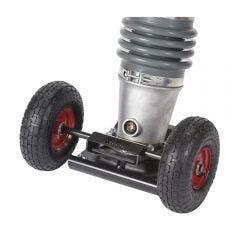 WACKER NEUSON Rammer Wheel Kit