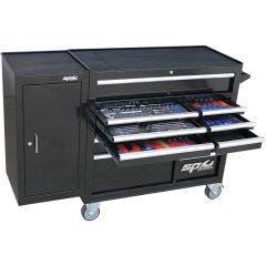114048-Custom-Series-236-Piece-Black-11-Drawer-Tool-Trolley-Roller-Cabinet-Kit_1000x1000.jpg _small
