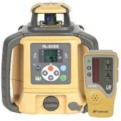 87815-TOPCON-Dual-Grade-Rotary-Laser-Level-HV-Kit-313660802-1000x1000.jpg_small