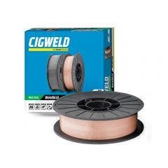 72561_GIGWELD_WeldSkill Wire with Packaging_1000x1000_small