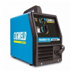 96748-135A-MIG-Portable-Welding-Machine_1000x1000_small