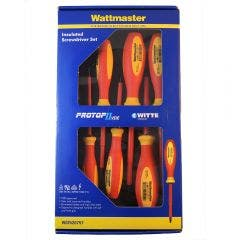36403-6pc-Insulated-Screwdriver-Set_1000x1000_small